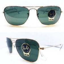 Sunglasses Ray-Ban Caravan Rb3136 001 - 58 RAYBAN