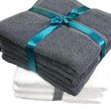 Handtücher SET 3 Stück Baumwolle Handtuch 50x100. 3 X 750 Gramm Gästetücher