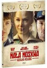 Mala Moskwa - DVD - Polen,Polnisch,Polska,Poland,Polonia