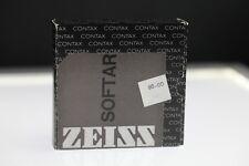 "Flltre Carl ZEISS SOFTAR III - ""Comme neuf"" - 67mm - Canon - Nikon"