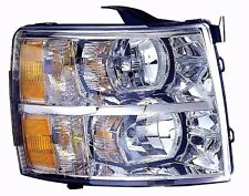 JAYCO ALANTE 2011 2012 2013 2014 2015 2016 HEADLIGHT HEAD LIGHT LAMP RV - RIGHT