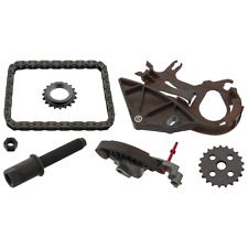 Oil Pump Timing Chain Kit Fits BMW 1 Series E81 E82 E87 LCI E88 3 E46 Febi 47978