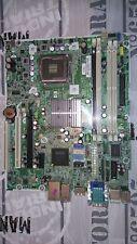 Carte mere HP 462432-001 460969-001 REV 0K sans plaque