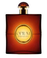 Opium von Yves Saint Laurent Eau de Parfum Spray 90ml für Damen