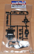 Tamiya 51318 TT-01 Type-E (A Parts / Upright) (TT01E/TT01ED/TT01ES/TT01R-E)