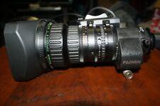 Fujinon A15x8BEVM-R28