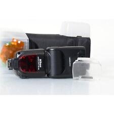 Nikon Speedlight sb-900 blitzschuhanschluss
