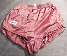 Vintage Brooks Nylon Running Shorts…Size XS