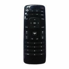 Original Tv Remote Control for Vizio E321Vl Television (Used)