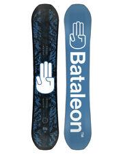 Bataleon - Fun.Kink | 2021 - Mens Snowboard