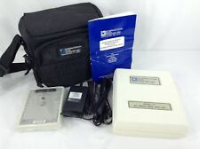 International Data Sciences Model 77 Bit Error Rate Test Set RS-449 Interface