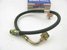 Carquest SP5128 Brake Hydraulic Hose - Front Right