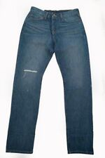 Regular 27 in. 32 Jeans for Women