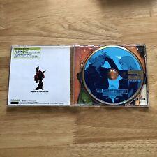 The King of Fighters 2000 - Sega Dreamcast DC - Japan JPN - Retro SNK