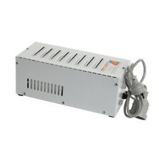 400W HPS HIGH PRESSURE SODIUM MAGNETIC BALLAST FOR HYDROPONIC PLANT GROWING
