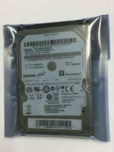 "Seagate ST1000LM024 1TB 5400RPM SATA 2.5"" HDD Laptop Notebook Hard Drive SAMSUNG"