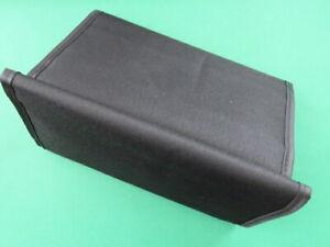 Camera Lens Filter UV CPL ND Close UP 10 Pockets Filter Case Bag Holder Pouch