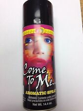 MISTIC COME TO ME (VEN A MI) AIR FRESHENER AEROSOL ROOM SPRAY CAN 14 OZ