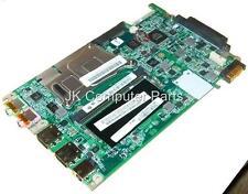 Packard Bell DOT M Netbook Motherboard MBS8506003