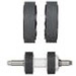 Panasonic Roller Exchange Kit for KV-S1027C/1057C
