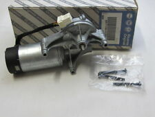 NEW GENUINE FIAT 500 - ABARTH CONVERTIBLE  ROOF SUNROOF ELECTRIC MOTOR