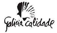 Galicia Calidade, sticker pegatina, vinyl, aufkleber vinilo 18 colores