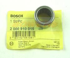 Bosch rodamiento de rodillos de aguja 2000910012