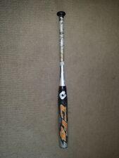 DeMarini CF4 30/20 -10 fastpitch SOFTBALL BAT