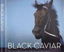 BLACK CAVIAR racehorse melbourne cup flemington diamond jubilee royal ascot