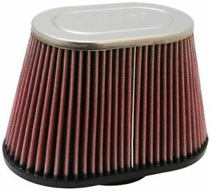 K&N RC-5040 Universal Clamp-On  Air Filter For 00-04 Dodge Dakota Durango