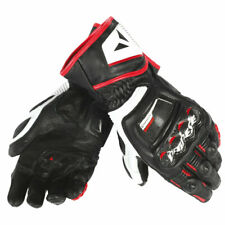 Dainese Motorrad Handschuhe G 252 Nstig Kaufen Ebay