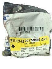Genuine GM Exhaust Muffler Clamp 20779889