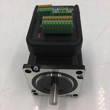 NEMA23 Hybrid Closed Loop Stepper Servo Motor Drive Kit 1NM Encoder IHSS57-36-10