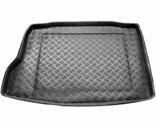 TAILORED PVC BOOT LINER MAT TRAY Opel Vectra C Saloon since 2002