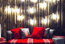 Christmas Decoration Lights 7x5ft Photography Backgrounds Vinyl Backdrops