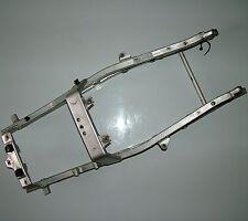 Aprilia SL Falco 1000 Cadre arrière / Rear frame