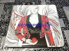 G-Dragon Vol. 1 Heartbreaker Repackage CD NEW Sealed GD TOP Big Bang BIGBANG