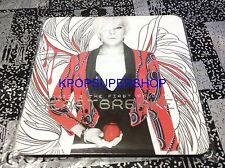 G-Dragon Vol. 1 Heartbreaker Repackage CD NEW Sealed GD TOP Big Bang BIGBANG