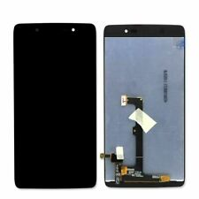 Replacement For Alcatel One Touch Idol 4 6055 Touch Digitizer LCD Display Screen
