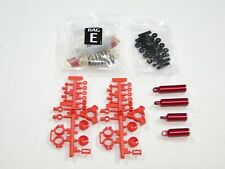 NEW KYOSHO ULTIMA Shocks Set Front & Rear KU18