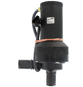 JAGUAR F-TYPE Coupe X152 Engine Water Pump C2C1314 NEW GENUINE