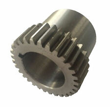 NEW 30T HEADSTOCK GEAR FOR SUPER 7 / ML7R SPINDLE - A1995 Direct From Myford Ltd