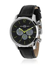 Officina Del Tempo OT1033-1100NYN Men's Chronograph Watch