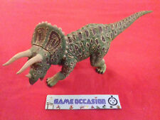DINOSAURE 4D PUZZLE TRICERATOPS 4DMASTER FAME MASTER OFFICIEL FIGURINE JOUETS