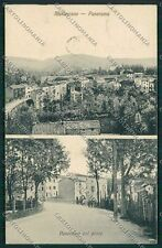 Prato Montepiano cartolina EE6965