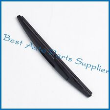 For 2007-2012 GMC Acadia & 2007-2010 Saturn Outlook Rear Wiper Blade New
