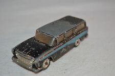 Dinky Toys 173 Nash Rambler in repainted condition