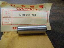 NOS Honda Piston Pin CA160 CA175 CB175 CL160 CL175 SL175 13111-217-000