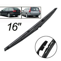 "16"" XUKEY Car Tailgate Rear Windscreen Wiper Blade For Volvo V70 XC70 2003"
