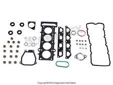 BMW Mini r52 r53 Cooper 'S' Head Gasket Set OEM NEW + 1 year Warranty